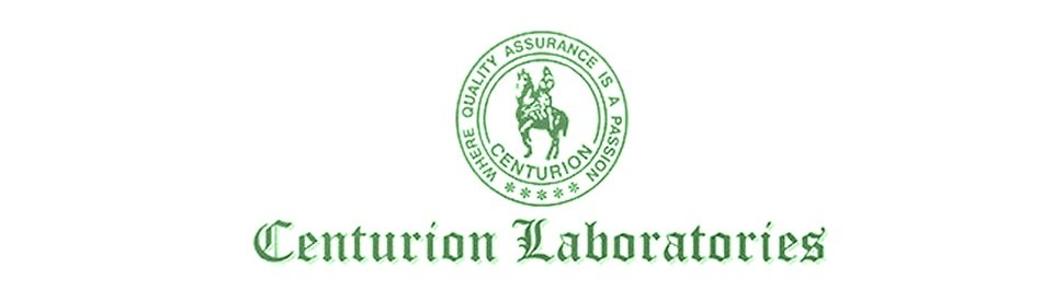 banner centurion laboratories