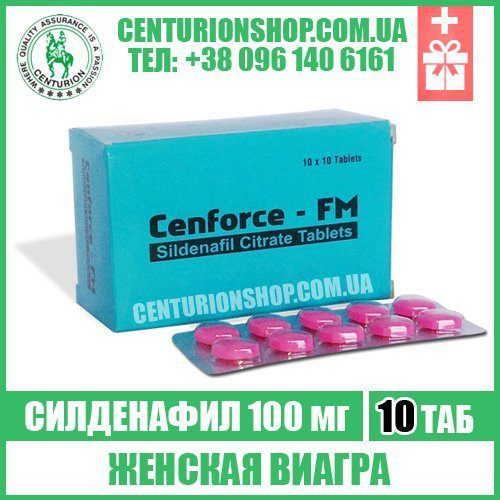 <br /> <b>Warning</b>:  array_values() expects parameter 1 to be array, string given in <b>/home/travel54/centurionlaboratories.com.ua/www/wp-content/themes/Centurion Laboratories/archive.php</b> on line <b>44</b><br />